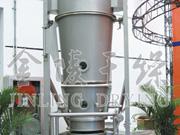 农药干燥生产线之专用干燥设备