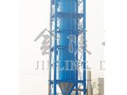 塑料助剂专用干燥设备压力喷雾干燥机
