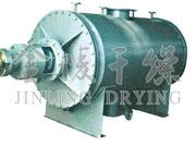 唑酸钠专用耙式干燥机