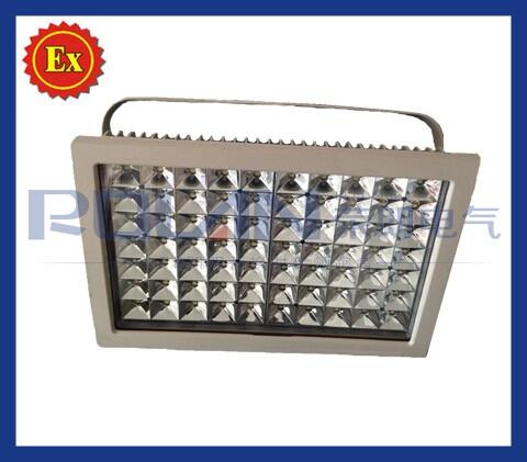 LED防水防尘防腐灯具ZL8820-L150W;LED三防防爆灯
