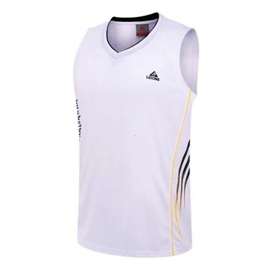 篮球服 套装 训练服 队服 篮球衣