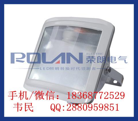 DS001-L70,DS001-L100防潮防腐隧道灯
