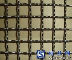 供应8目不锈钢轧花网100平米起订