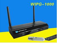 全高清影音传输,无线传输器,品牌无线设备