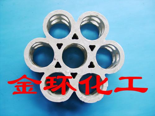萍乡市金环化工填料厂的形象照片