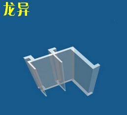 广东省佛山市南海区狮山白沙桥大岗工业区的形象照片
