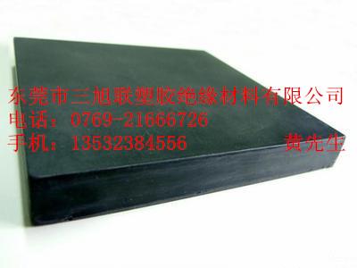 聚苯醚树脂PPO板~进口PPO板
