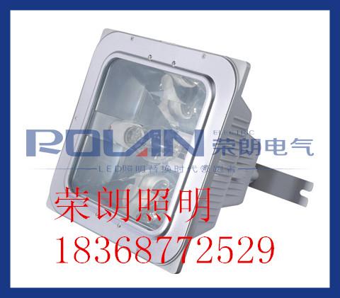NFC9100防眩棚顶灯,NFC9100低顶灯厂家