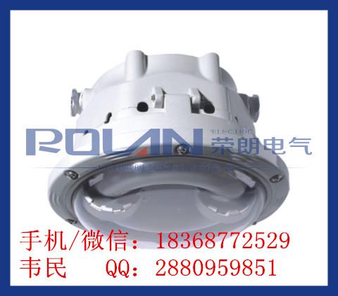 NFC9176低顶灯,NFC9176无极灯