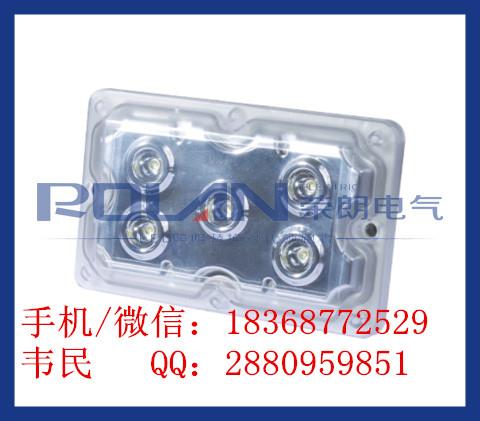 NFC9178固态免维护顶灯,NFC9178厂家