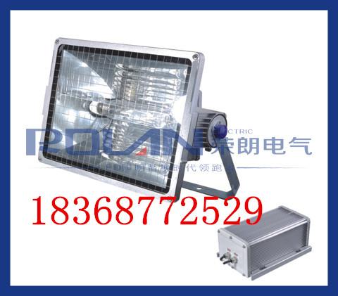 NTW9270大功率外场投光灯,1000W方形投光灯