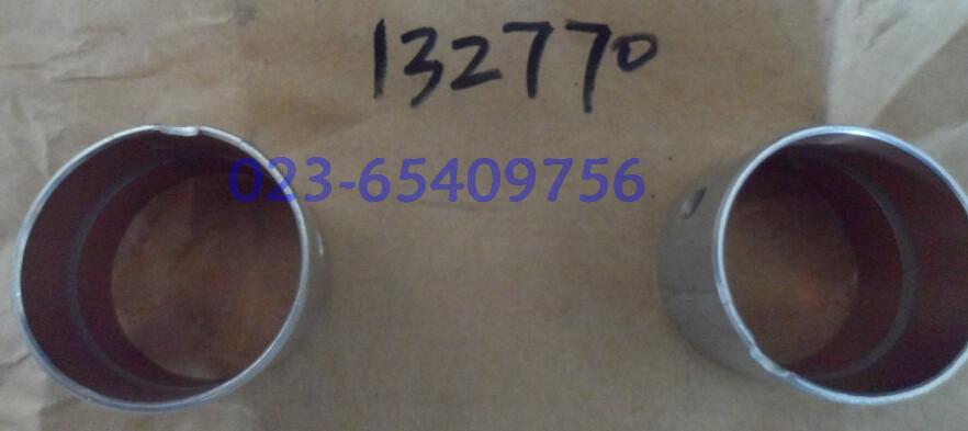 船用康明斯柴油机衬套132770 车用NT855发动机配件