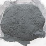 玛瑙玉石抛光黑碳化硅400# 800#