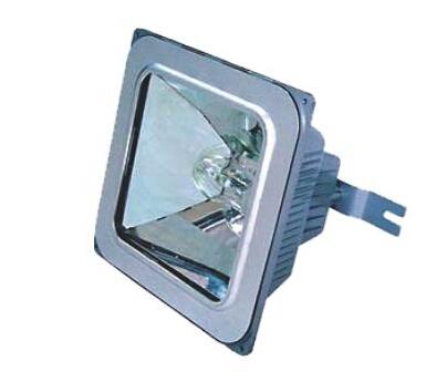 NFE9100防眩应急棚顶灯厂房灯 路灯