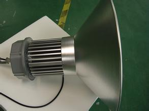 SBAG240高效节能LED工矿灯 投光灯