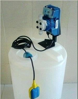 重庆水处理材料,重庆赛高计量系列产品,重庆计量加药泵现货批发