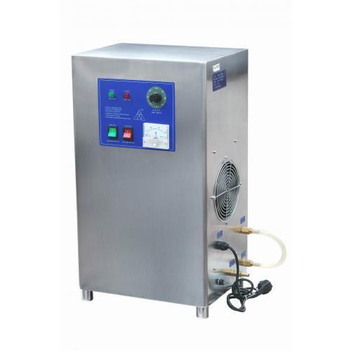重庆水处理材料,重庆臭氧系列产品,重庆臭氧发生器现货批发