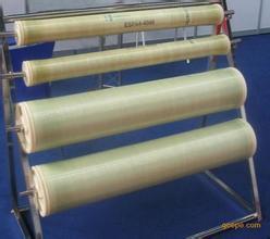 重庆水处理材料,重庆海德能反渗透膜系列产品,重庆陶氏膜现货批发