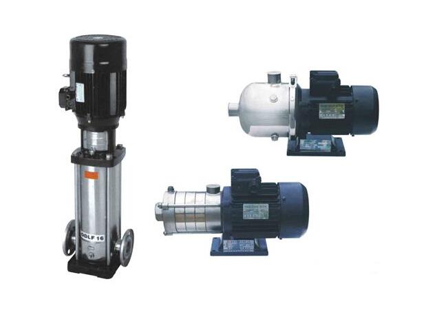 重庆水处理材料,重庆南方离心泵系列产品,重庆南方管道泵现货批发