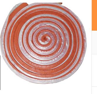 日照红色制品型20*30橡胶止水条