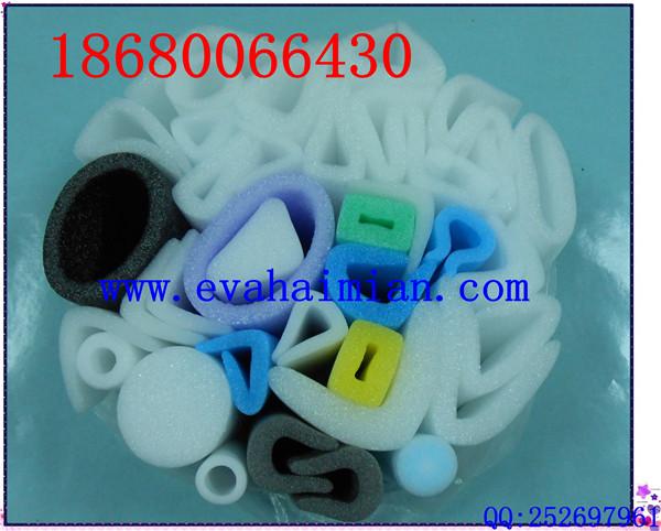 珍珠棉棒,珍珠棉管,珍珠棉护边,珍珠棉护角,L型珍珠棉