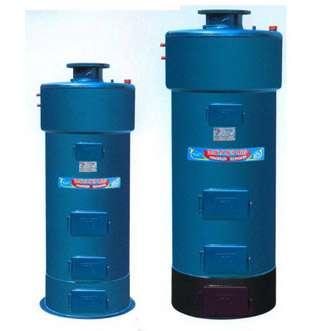 洗浴中心专用锅炉-大众家乐供热采暖设备