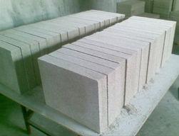 聚氨酯复合保温板有哪些性能特点