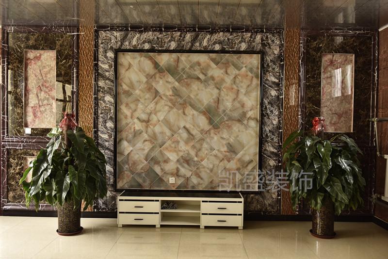 凯盛装饰,仿大理石板,科技石材,石塑板,微晶石板,大理石装饰板,