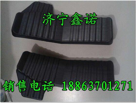 供应小松PC60-7脚踏板 小松挖掘机配件大全