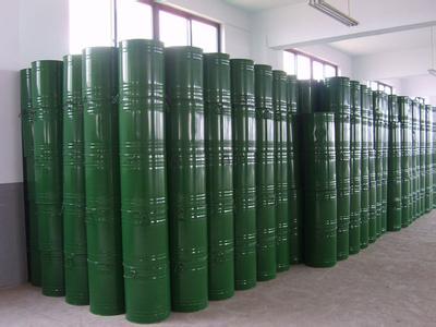 免税价进口棕榈油