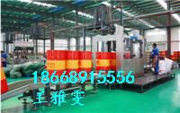 购合肥制动液自动灌装机G西安液压油分装机K蚌埠润滑油灌装机
