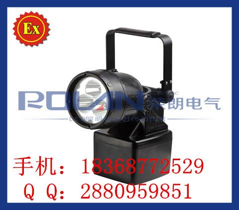 JIW5281/LT轻便式多功能LED强光工作灯