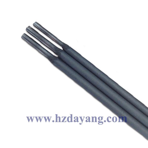 铸铁电焊条ECI-铸铁补口焊条-临安铸铁焊条