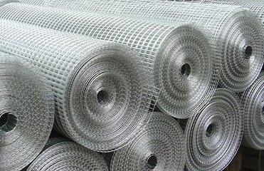 价格:  电议 产品说明:316不锈钢丝网印刷的制网材料众多,最常见的是