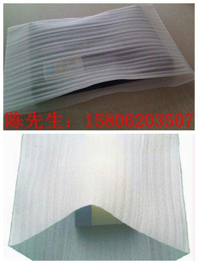 合肥珍珠棉袋 合肥防静电珍珠棉袋