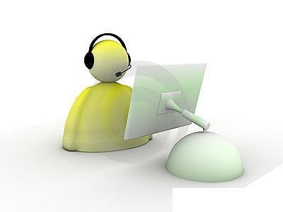 西安畅诚呼叫中心系统|智能语音客服系统|电话管理系统