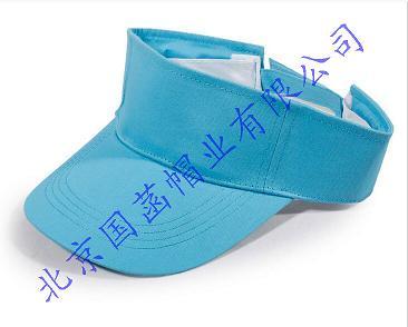 北京专业定做旅行帽旅游帽广告宣传帽免费设计可印字