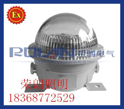 GF9010长寿平台灯
