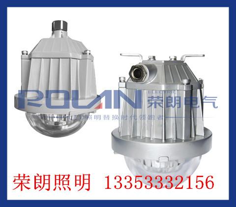 GF9024-GF9048固态节能泛光灯