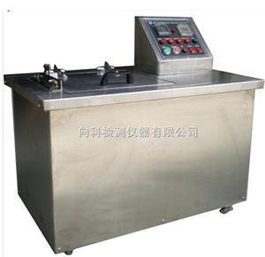 耐水洗试验机(按键式)/染色耐水洗试验机