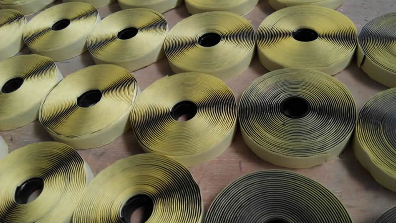 各种规格的密封胶带价格