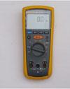 FLUKE1508绝缘电阻测量仪