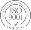 南通ISO9001认证咨询