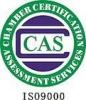 南通ISO9000认证公司
