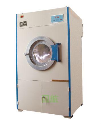 工业洗衣烘干机最新报价