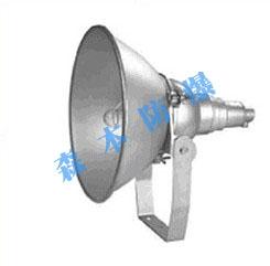 供应NTC9210防震型投光灯、喇叭灯、