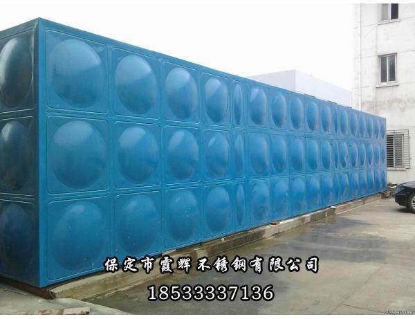 不锈钢保温水箱,不锈钢保温水箱厂家,不锈钢保温水箱规格