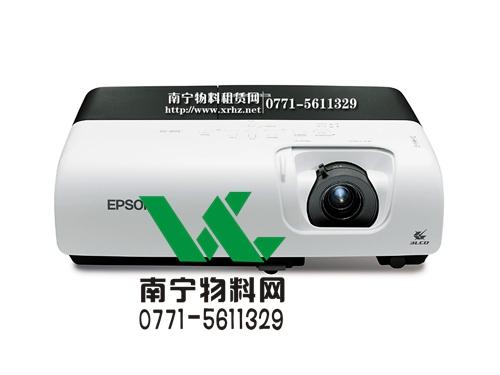 南宁投影仪租赁|会议设备租赁