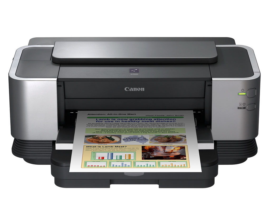 广东优质微型打印机-专业维修打印机-高质量打印纸