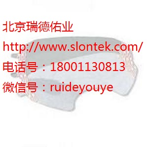 3M胶带 北京 3MFF-400保护膜 全面具视窗保护膜 呼吸防